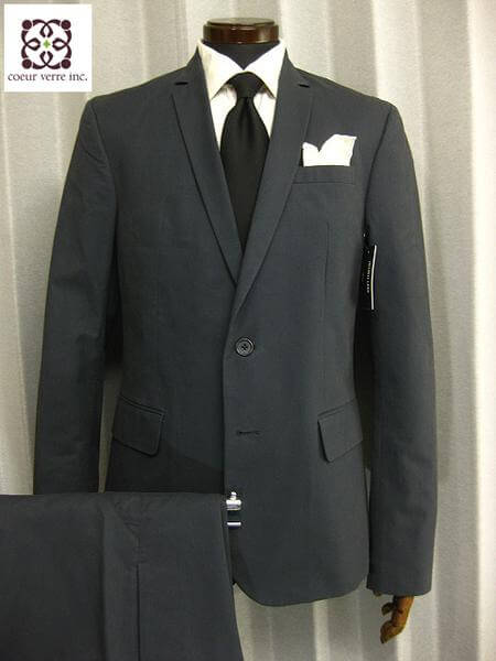 ☆ヘルムートラング シングルスーツ高価買取♪